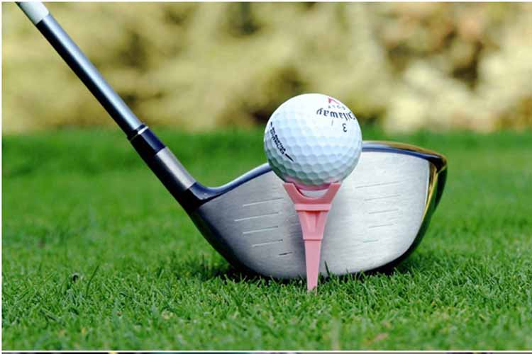 Products - Golf Equipments